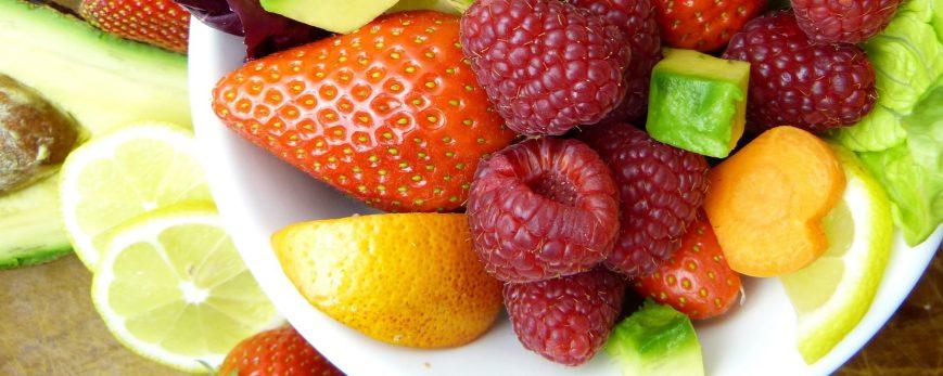 cropped-fruit-2109043_1920.jpg