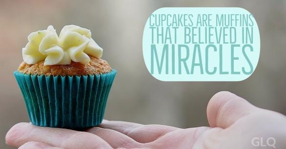cupcakes F