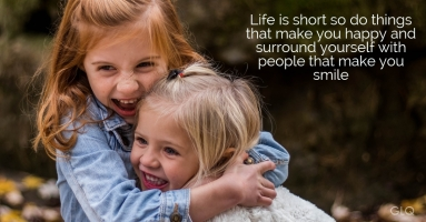 life short F