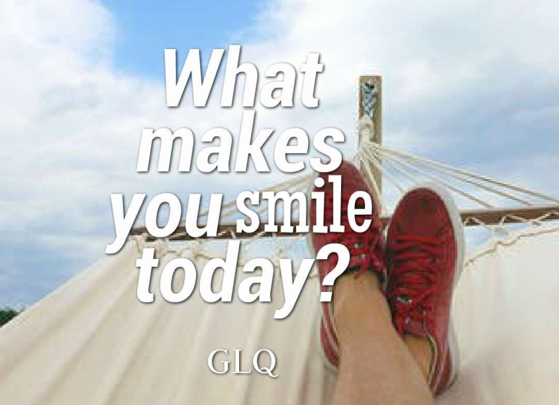 quotes-What-makes-you--smil