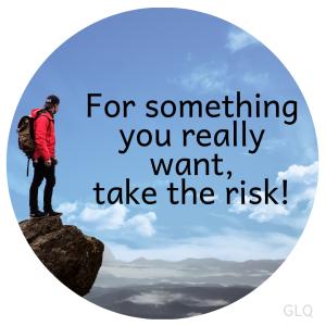 risk (1)