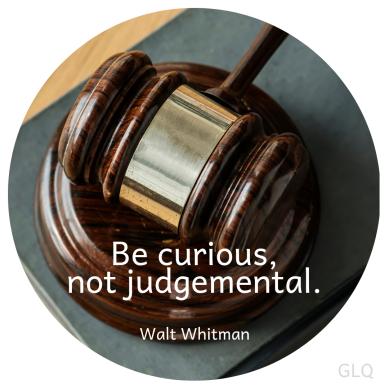 curious-1