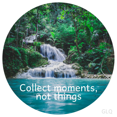 moments-1-1