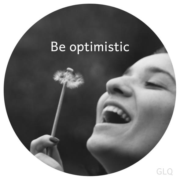 optimistic-1
