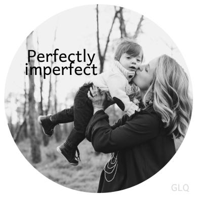 perfect (1)